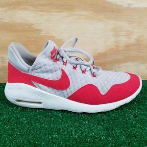 Nike Air Max Sasha Running Training Shoe Sneakers